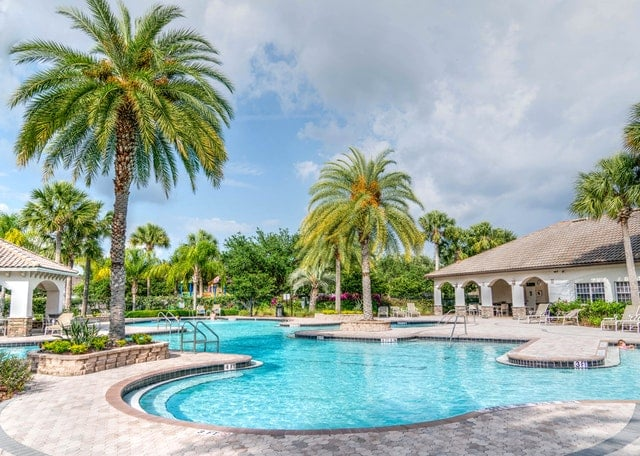 pool removal Cleaning Guidance